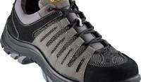 Style 44-515  Lace Up Shoe