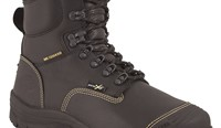 Style 55-246  150mm (6″) Lace Up Boot