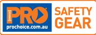 Pro Safety Gear