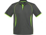 Polo Tops & Shirts