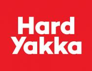 Hard Yakka